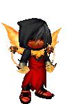 MarkLongshot's avatar