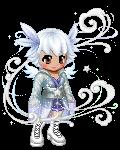 Arivvy's avatar