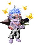 onesliceofpizza's avatar