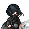 zetsukai2's avatar