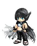 Vampire Zer0