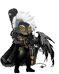 Galithrael's avatar