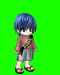 Dark Archangel Shiba's avatar
