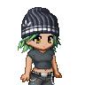 Hot Alina's avatar