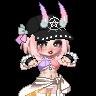 cultureprophet's avatar