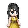 Jesses_Gurl1231's avatar