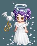Lady Yamaoto