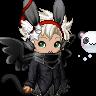 Magami_Gurl's avatar