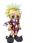 Xx_Panda_Nigggah_xX's avatar