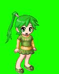 loveofada126's avatar