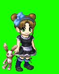 Amandastuf's avatar