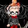 Gir19's avatar