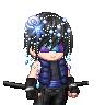 Duydui's avatar