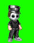 justine_reyes's avatar