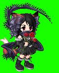 Annreatta's avatar