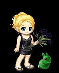 miss grunnie's avatar