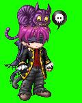 Fohk A Cow's avatar