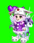 cutie princess sarah