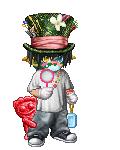 FuzZy x3's avatar