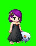Katherine123456's avatar