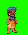 alexander_123_patroza's avatar