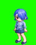 Hinata97878