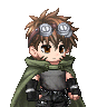 Suicidal mcMuffin's avatar