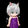 SrslyAvi's avatar