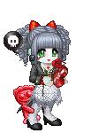 SnazzyPunk's avatar