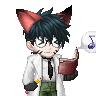 Kuruchisu1's avatar