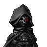 Regniere's avatar