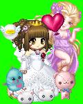 LafOret-sAMa's avatar