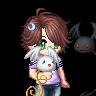 Maru chan 36's avatar