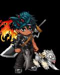 daniel00600's avatar