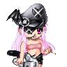 lx Major Malfuktion xl's avatar