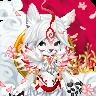 Ammy The FurbaII's avatar