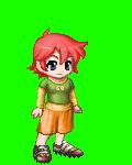 kaniz4's avatar
