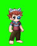 Inuyasha_the_master's avatar