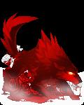 Darkmoon Dancer's avatar