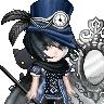 MoiraineS's avatar