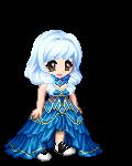 jonie6554's avatar