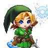 Kokiri_gurl's avatar