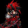 Raziel Vondrack's avatar