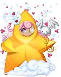Minnie Miss Minnie