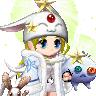 Moonshi's avatar
