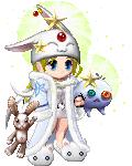 Moonshi
