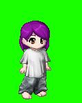 redbook100's avatar