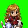 Indi_Fire's avatar