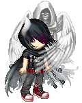 Jenocide Angel's avatar