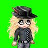 valeronjo1's avatar